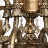 lyustra-chiaro-gabriel-491011215-12