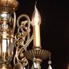 lyustra-chiaro-gabriel-491011215-16
