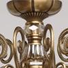 lyustra-chiaro-gabriel-491011215-9