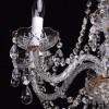 lyustra-mw-light-karolina-367012606-6