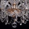 lyustra-mw-light-karolina-367012606-9
