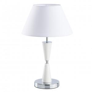 nastolnaya-lampa-mw-light-vitalina-448034501-1