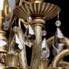 lyustra-chiaro-gabriel-491011110-12