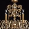 lyustra-chiaro-gabriel-491011110-3