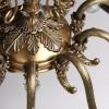 lyustra-chiaro-gabriel-491011110-4