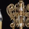lyustra-chiaro-gabriel-491011110-8