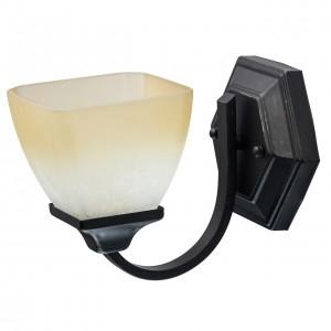 Бра MW-Light Замок 249028401