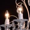lyustra-mw-light-svecha-301015308-10