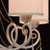lyustra-mw-light-vitalina-448012405-10