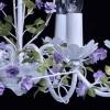 lyustra-mw-light-buket-421014308-12