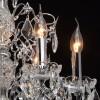 lyustra-mw-light-karolina-367013306-10