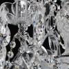 lyustra-mw-light-karolina-367013306-11