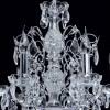 lyustra-mw-light-karolina-367013306-14