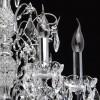 lyustra-mw-light-karolina-367013306-9