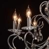 lyustra-mw-light-adel-373013410-10