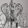 lyustra-mw-light-adel-373013410-3