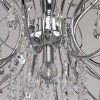 lyustra-mw-light-adel-373013410-5